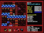Xanadu (MSX) 3