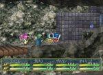 Sorcerian - Diciples of Seven Star Sorcery (Dreamcast) 5