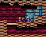 Sorcerian (MSX)