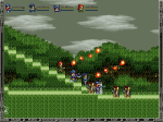 Sorcerian Original (Windows) 4