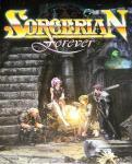Sorcerian Forever (Capa)