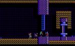 Sorcerian (IBM PC) 10