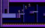 Sorcerian (IBM PC) 3