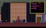 Sorcerian (IBM PC) 4