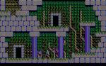 Sorcerian (IBM PC) 5