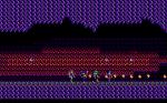 Sorcerian (IBM PC) 7