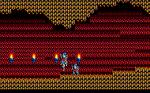 Sorcerian (PC-88)