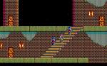 Sorcerian (PC-88) 3