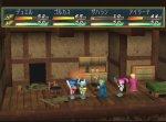 Sorcerian - Diciples of Seven Star Sorcery (Dreamcast)