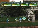Sorcerian - Diciples of Seven Star Sorcery (Dreamcast) 3
