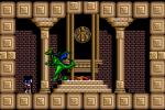 Sorcerian (PC Engine) 2
