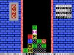 Super Columns (Master System)