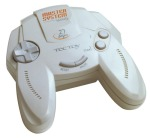 Master System Handy