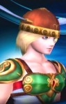 Soul Calibur 2 (3)