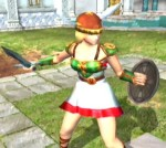 Soul Calibur 2 (2)