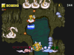 The Adventure of Valkyrie (PlayStation)
