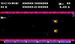 Gradius (Amstrad CPC)