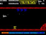 Gradius (ZX Spectrum)