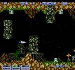Nemesis '90 Kai (X68k) 5