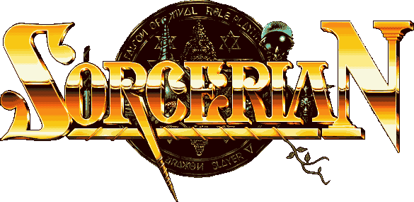 logo-sorcerian