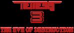 Logo Nemesis 3