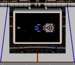 Blades of Steel (NES)