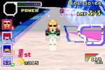 Konami's Krazy Racers (GBA)
