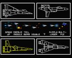 Nemesis 3 (MSX) 2