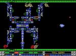 Nemesis 3 (MSX) 9