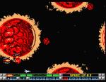 Nemesis 3 (MSX)