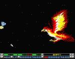 Nemesis 3 (MSX) 3