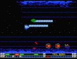 Nemesis 3 (MSX) 5