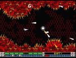 Nemesis 3 (MSX) 6