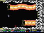 Nemesis 3 (MSX) 8