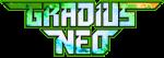 logo_gradiusneo