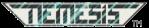 logo_nemesisgb