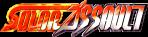 logo_solarassault