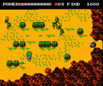 Shin Maou Golvellius (MSX2)