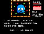 Golvellius (SMS)