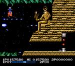 Life Force (NES)