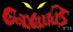 logo_golvellius