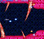 Salamander (Arcade)