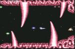 Salamander (Commodore 64)