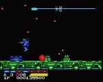 Salamander (MSX)
