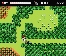 * MSX * LE STANDARD DU FUTUR  - Page 4 Supercooks-91