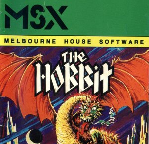 hobbit1-msx