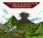 gradius1gbc-00