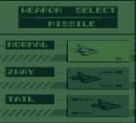 nemesis2gb-weapons