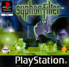 Syphon_Filter