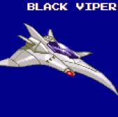 blackvipera